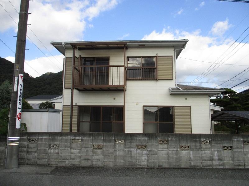 山口市神田町★1,680万円