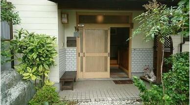中古住宅★山口市平井 2,700万円